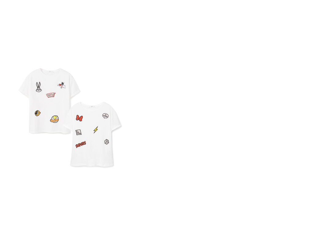 white-t-with-badges-001