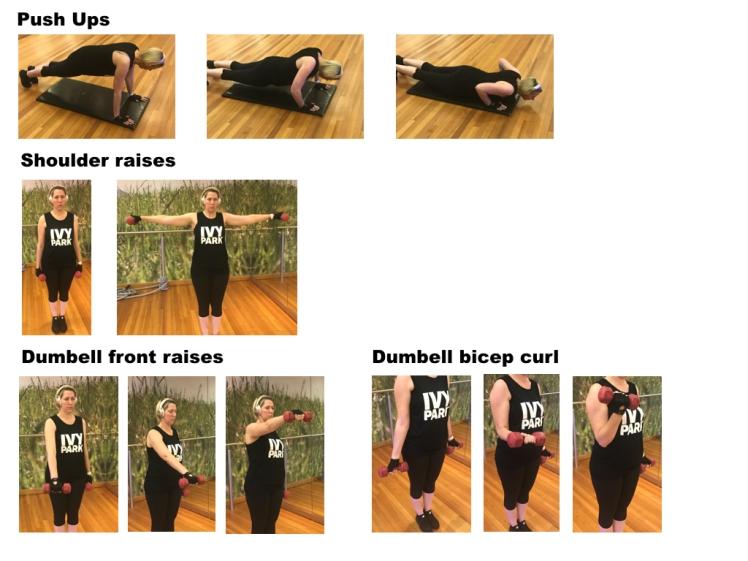 exercise-program-001