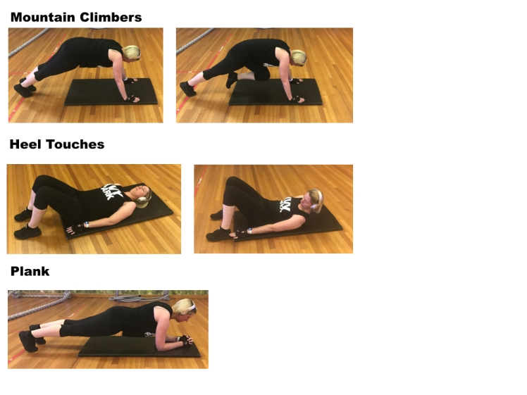exercise-program-002