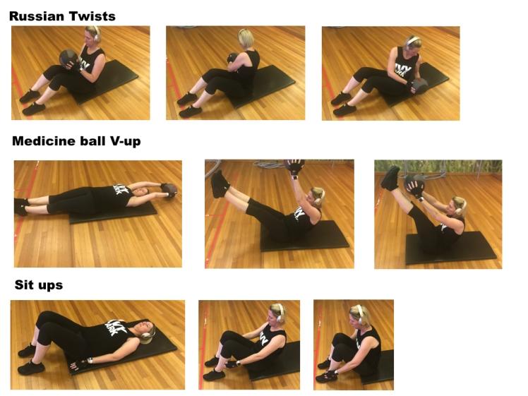 exercise-program-003