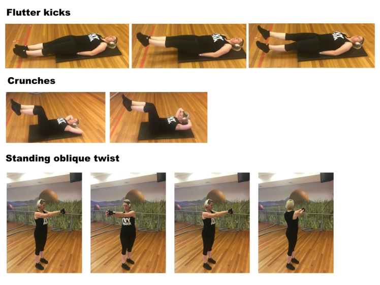 exercise-program-004