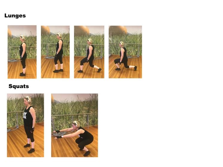 exercise-program-005