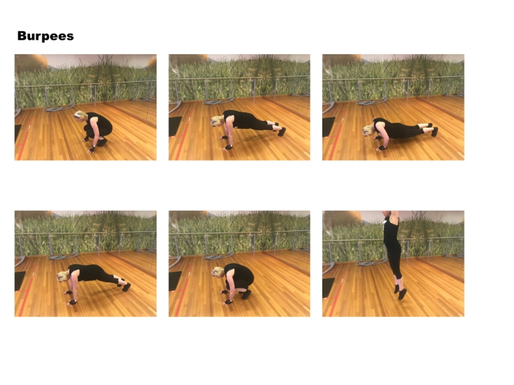exercise-program-007