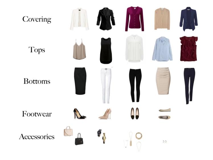 workwear-001