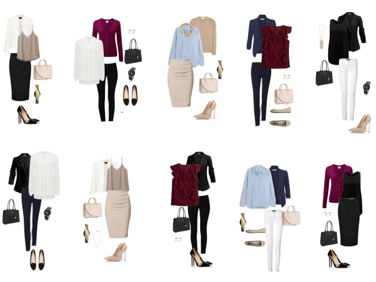 workwear-002