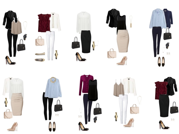 workwear-003