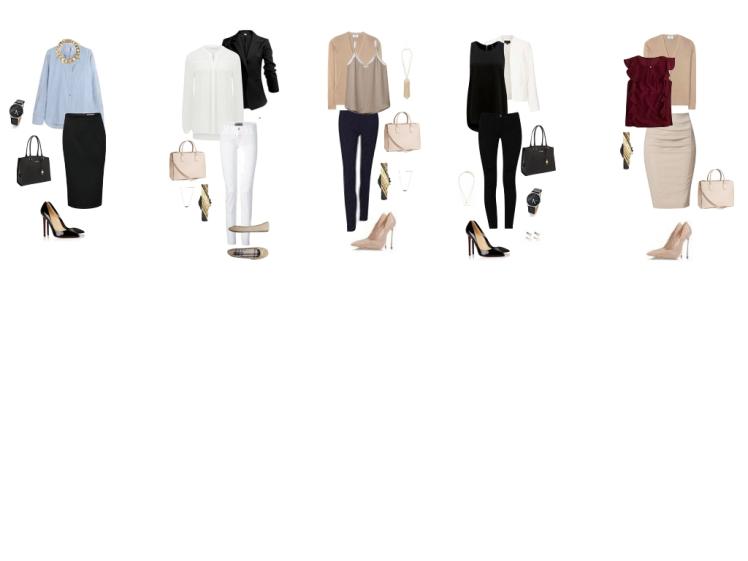 workwear-004