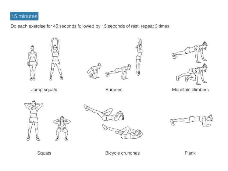15-min-workout-images-001