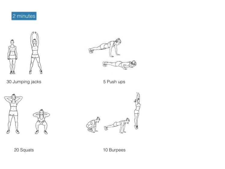 2-min-workout-image-001