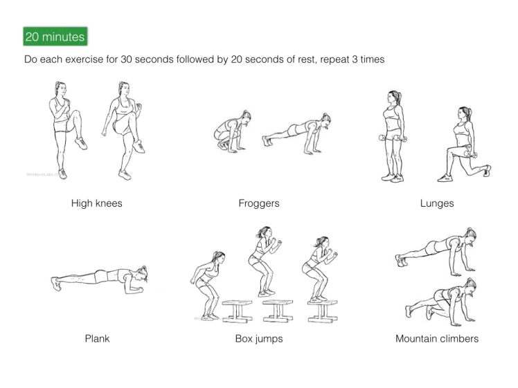 20-min-workout-images-001