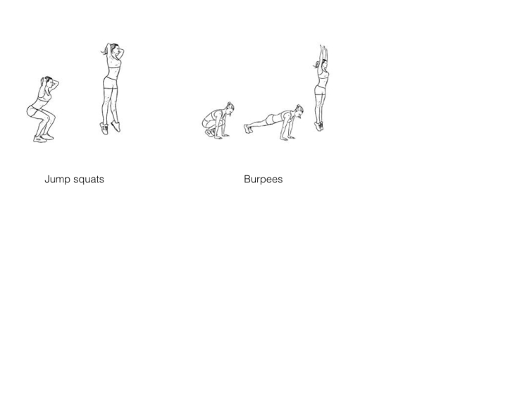 20-min-workout-images-002