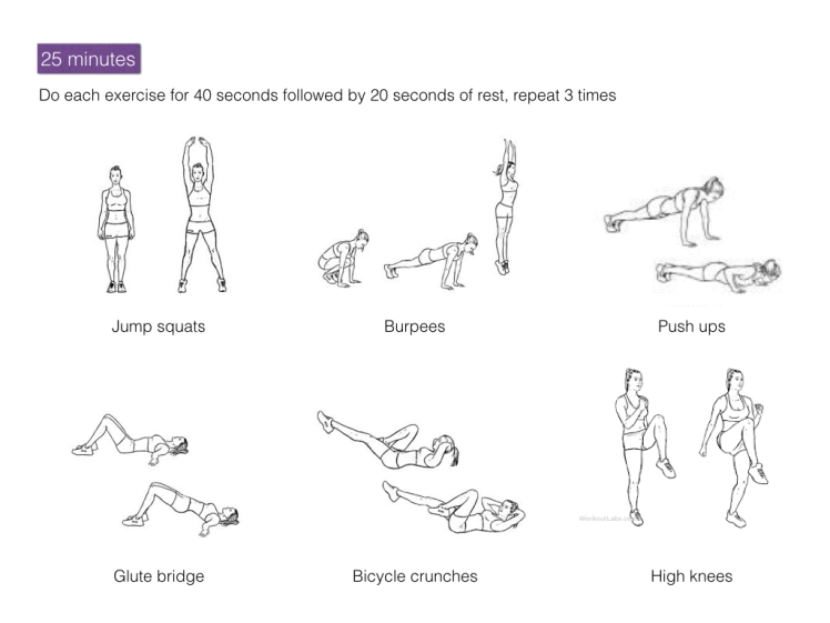 25-min-workout-image-001
