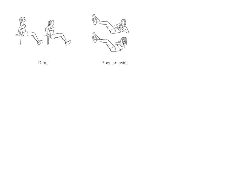 25-min-workout-image-002