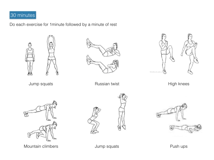30-min-workout-image-001
