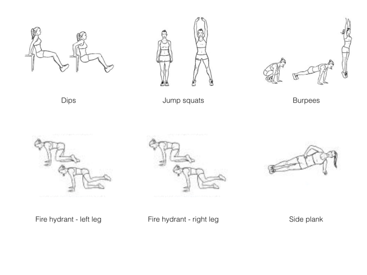 30-min-workout-image-002