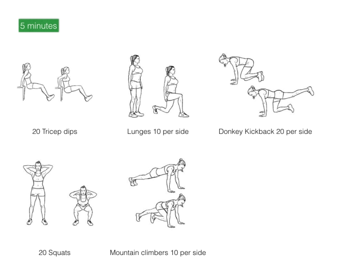 5-min-workout-image-001
