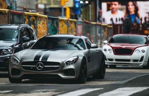Fast-8-cars-5