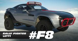 fast-8-letty-car