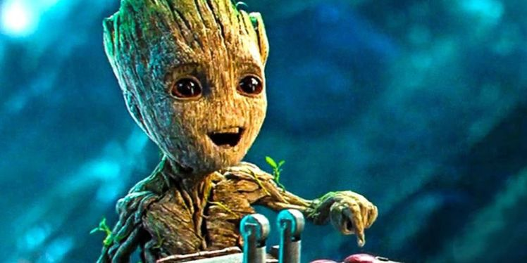 landscape-1489667130-baby-groot-switches-guardians-of-the-galaxy-vol-2