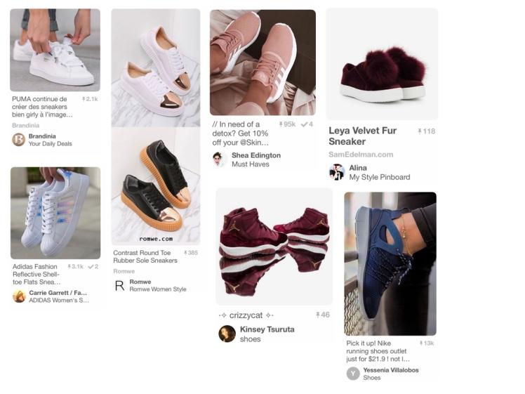 Sneakers.001