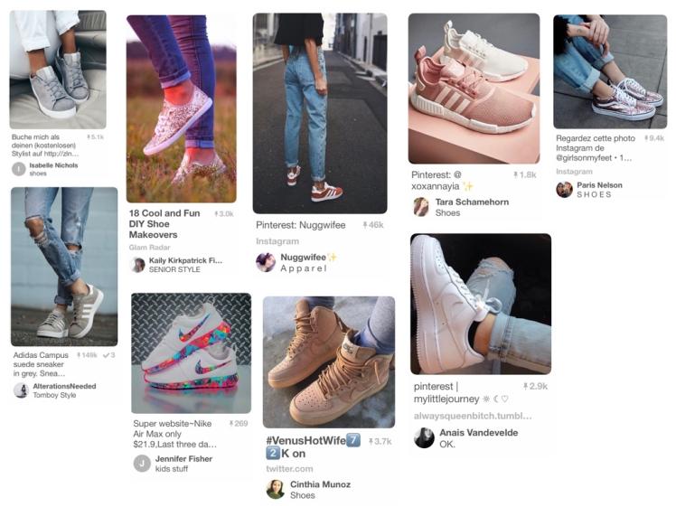 Sneakers.002