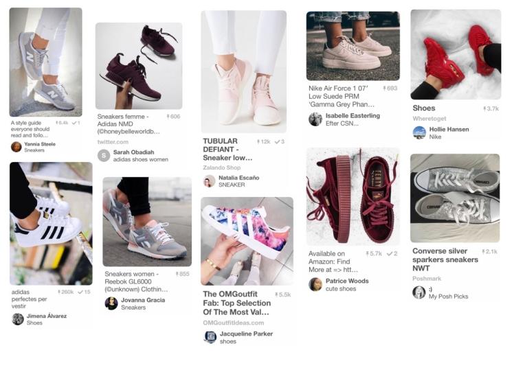 Sneakers.003