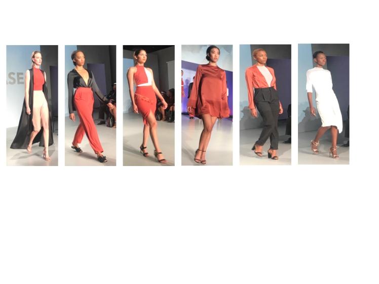 Tracy Mwelase.001.jpeg